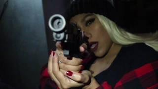 Скачать Pray Empty Gun Bishop Briggs Music Video