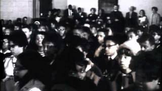 Forced Busing in Boston: Desegregation of Schools_JF MG