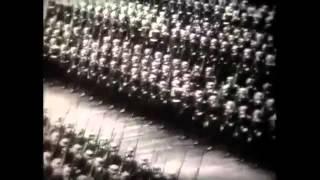 Великая Отечественная война   Начало уникальные видео кадры online video cutter com1