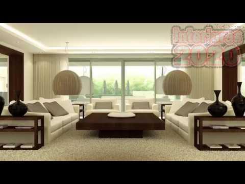 Decoracion de casas interiores youtube - Youtube decoracion de interiores ...