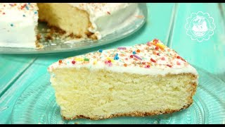 Пирог со сливочным сыром!!😍🤪