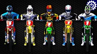 Top 10 MX Simulator Players of All Time