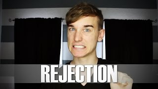Tips for Handling Rejection