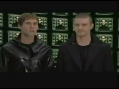 the matrix full movie hd 1080p