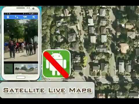Satellite Live Map on your android Phone. No Needed ... on live google earth, live sky map, live aircraft map, live navigation map, live ip map, live lightning map, live internet map, local radar map, world map, live radar map, live gps map, weather map, bora bora map, live earth map, live volcano map, live road map, live wind map, live cloud cover map, live traffic map,
