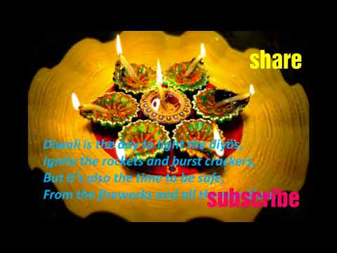 Best diwali greeting card msg 2018 diwali 2018 youtube best diwali greeting card msg 2018 diwali 2018 m4hsunfo