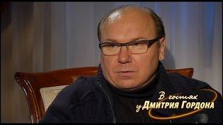 Леоненко: Лобановского я не боялся