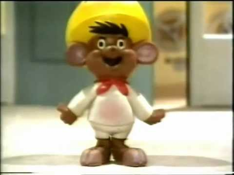 Banana Boat Song with Bugs Bunny and Speedy Gonzales (3).mp4 Audio cleaned