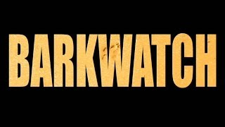 Repeat youtube video Baywatch Parody - Barkwatch (Clean Version)