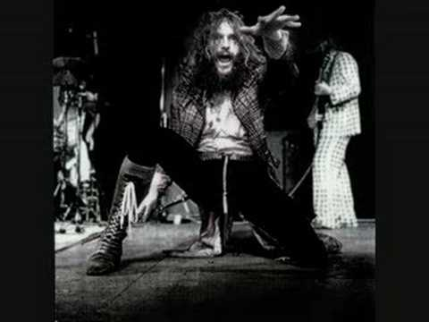 Jethro Tull-Thick As A Brick mp3
