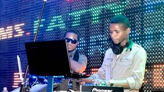 djdebby international local naija party mix 2013 davido,olamide,vector,