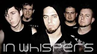 In Whispers - Here I Stand