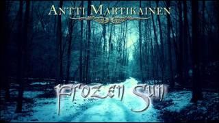 Slavic folk music - Frozen Sun