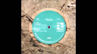 Koova - Dream of Rain (Remix)