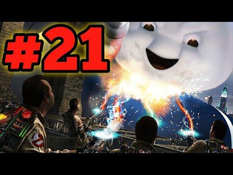 cupid-menyerang-|-ghostbusters-remastered---part-21-|-full-gameplay-walkthrough-|-pc-max-setting