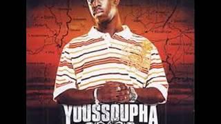 Youssoupha - Les Apparences Nous Mentent Instrumental