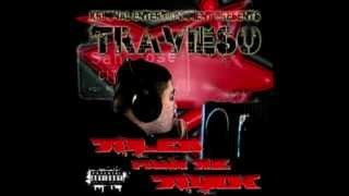Travieso - Long distance relationships