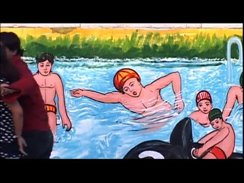 BODHNI MARO RE | Bhojpuri Hot Songs 2016 | New Bhojpuri RomanticVideo Jukebox | BhojpuriHits