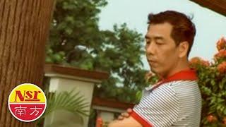 秦咏Qin Yong - 浓情恋歌金曲3【我多情你薄情】