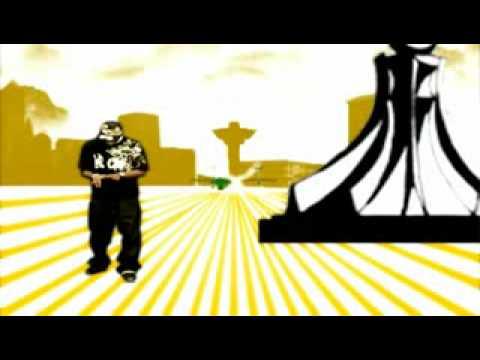 SKAL PROZH Rap TOGOLAIS Lomé  TENSHI