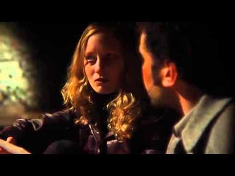 ESSAM FERRIS- Communicate- His First Short Film