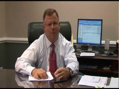 South Carolina Personal Injury Lawyers