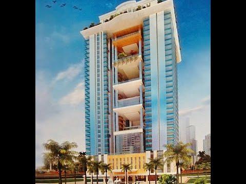 Prestige KingFisher Towers Call @ 9880269695