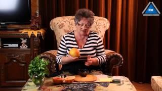 Если хочется поесть на ночь - советы для  похудения(Если хочется поесть на ночь - если рука тянется в холодильник за колбасой! Мой метод борьбы с голодом! Отстав..., 2014-05-09T17:52:11.000Z)