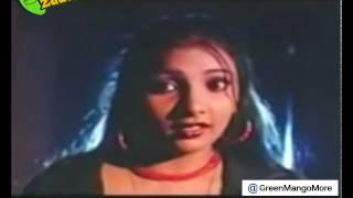 Video Hollywood vs Bollywood Horror Movie download MP3, 3GP, MP4, WEBM, AVI, FLV Juni 2018