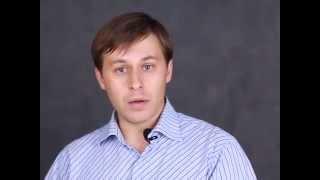 Как научиться гипнозу - Михаил Копытов?