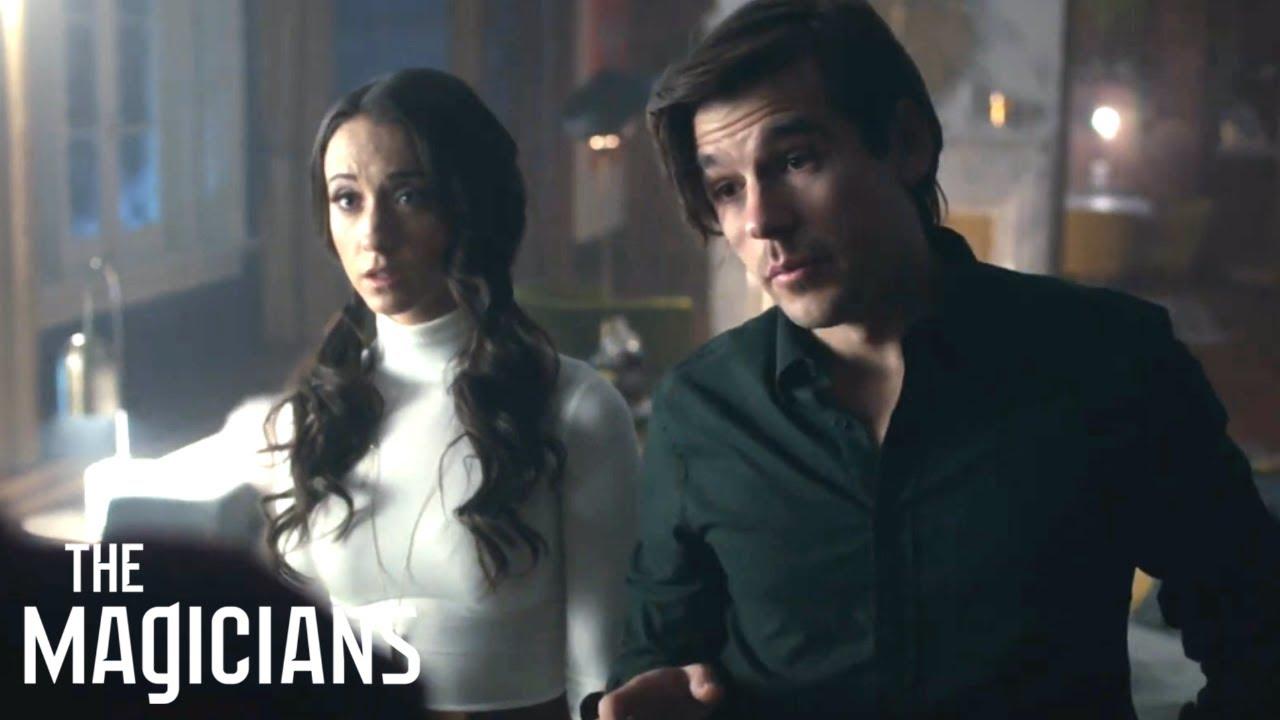 watch the magicians season 2 episode 12
