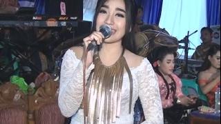 Top Hits -  Tembang Kangen Si Cantik Bersuara Merdu Eka Sanca