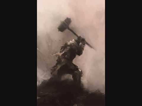 The Hammer Falls (DnB).mp3
