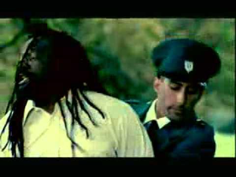 Lucky Dube  Respect  Music video   YouTube 1