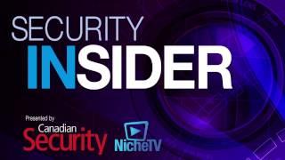 Security Insider: Seasonal loss prevention