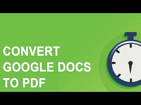 convert-google-docs-to-pdf-tutorial