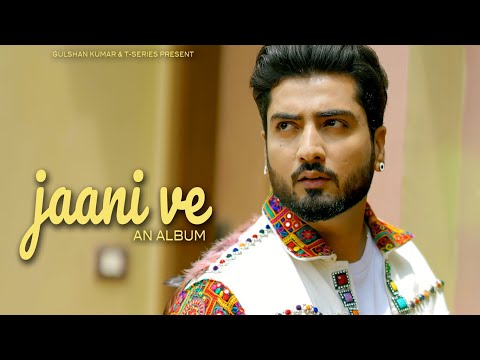 Download Lagu   Teaser Jaani Ve Album B Praak | Arvindr Khaira | Bhushan Kumar Mp3 Free