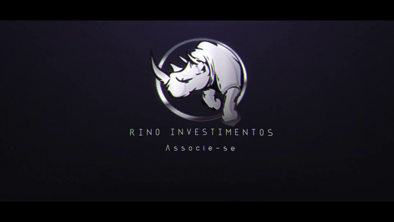 palm beach investment group cryptocurrency
