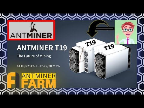 🔥-buy-antminer-t19-(84th/s)🛒-|-brand-new🆕-•-worldwide-shipping🌎-•-fast-delivery🚚-•-guaranteed✅👆