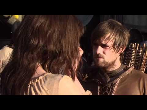 Download Robin Hood   2x01   sisterhood  ooh, the glamorous one  the succesfull one