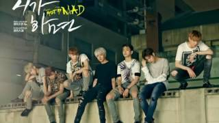 GOT7 - IF YOU DO 2X FASTER