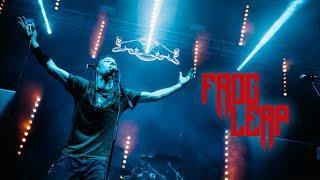 Baixar INSANE LIVE SHOW! (Nova Rock 2018)
