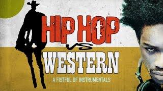 Hip Hop Western Free MP3 Song Download 320 Kbps