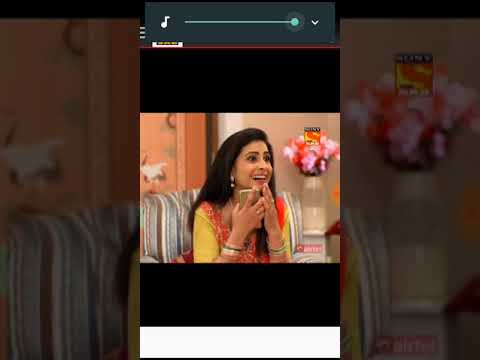 How to watch Sony Sab TV live thumbnail