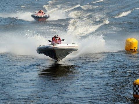 Скачать бесплатно игру гонки на лодках