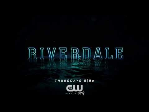 Covergirl/Riverdale