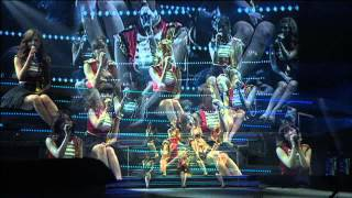 SNSD - Complete @ 2011 Girls Generation Tour DVD - Stafaband
