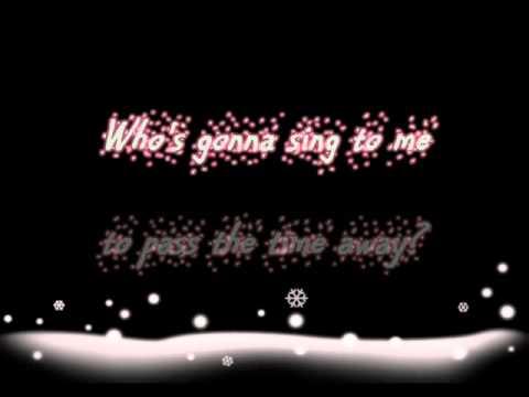 Mckenzie Comer - The Last Goodbye lyrics