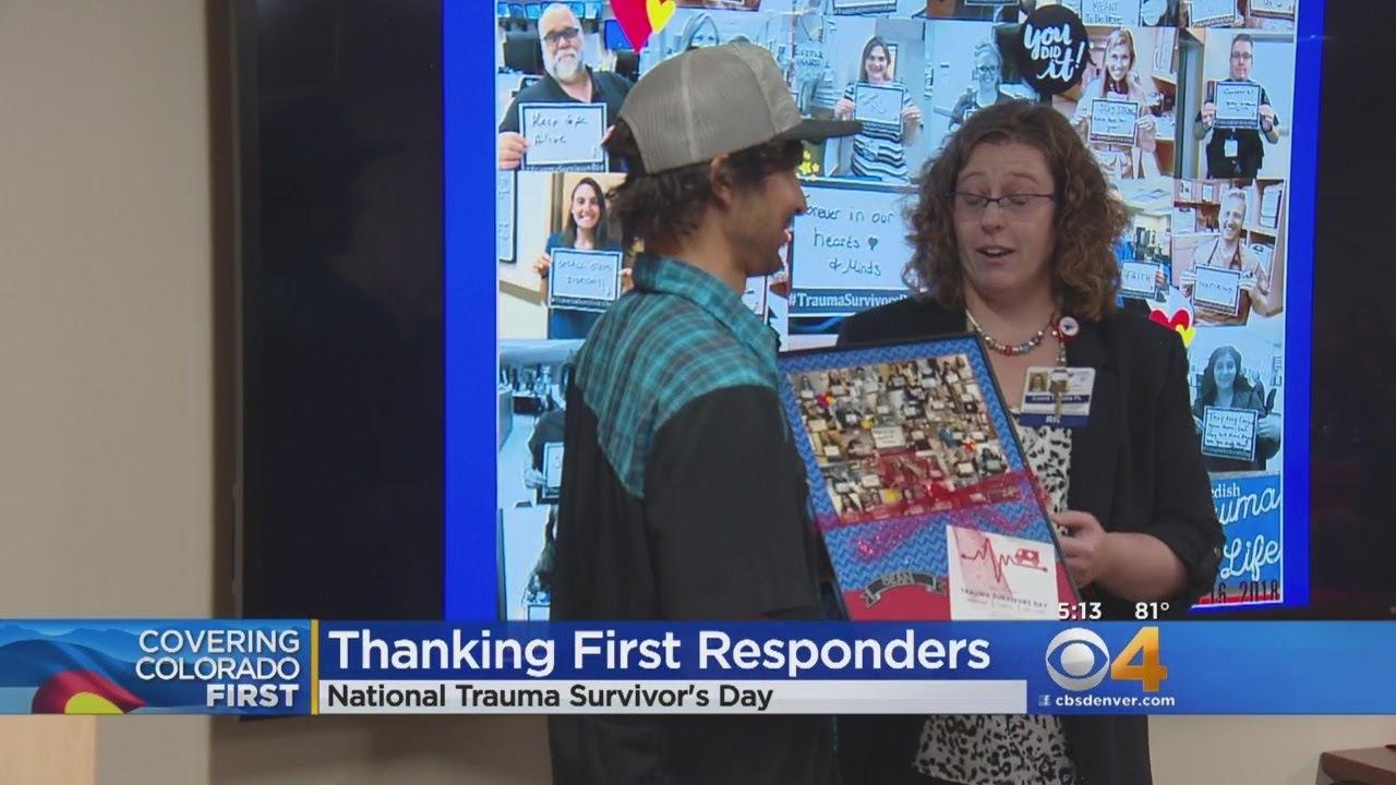 trauma-survivors-meet-first-responders-who-saved-their-lives