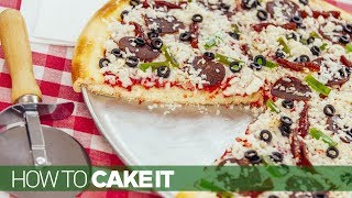 CAKES to FOOL your friends! |  Compilation | How to Cake It Step by Step